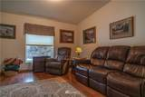 4580 Joe Miller Road - Photo 26