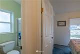 4580 Joe Miller Road - Photo 31