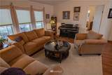 4580 Joe Miller Road - Photo 8