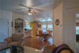 4580 Joe Miller Road - Photo 9