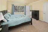 13549 54th Place - Photo 12