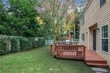 13549 54th Place - Photo 15