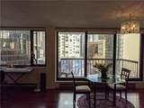 2100 3rd Avenue - Photo 2