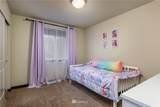 3627 Becky Place - Photo 22
