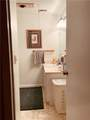 9000 25th Avenue - Photo 12