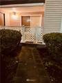 9000 25th Avenue - Photo 13