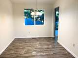 33705 37th Place - Photo 11