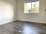 33705 37th Place - Photo 17
