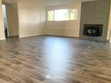 33705 37th Place - Photo 21