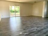 33705 37th Place - Photo 22