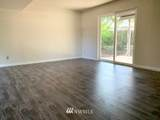 33705 37th Place - Photo 23