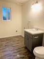 33705 37th Place - Photo 24
