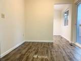 33705 37th Place - Photo 10