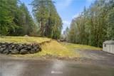 2020 Island Drive - Photo 3