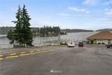 2020 Island Drive - Photo 7