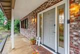 135 Monticello Drive - Photo 29