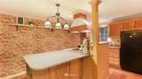 580 Front Street - Photo 10