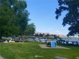 1 Lakeside 709-J - Photo 17