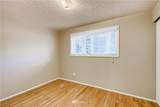 4211 184th Place - Photo 20