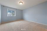 3923 216th Place - Photo 26