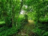 114 Creekwood Lane - Photo 6