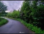 114 Creekwood Lane - Photo 7