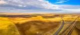 0 Highway 12 - Photo 2