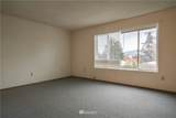 310 Cherry Avenue - Photo 6