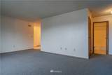 310 Cherry Avenue - Photo 7