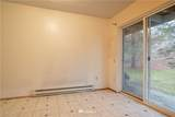 310 Cherry Avenue - Photo 10