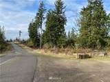 8550 Effie Place - Photo 14