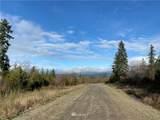 11686 Pioneer Road - Photo 11