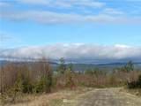 11686 Pioneer Road - Photo 12