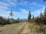 11686 Pioneer Road - Photo 13