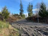 11686 Pioneer Road - Photo 10