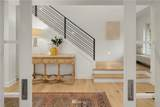 16533 45th Place - Photo 15