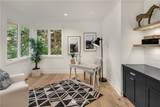 16533 45th Place - Photo 16