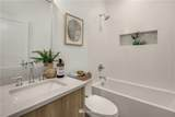 16533 45th Place - Photo 18