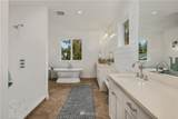 16533 45th Place - Photo 22