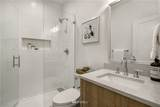 16533 45th Place - Photo 27