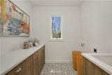 16533 45th Place - Photo 31