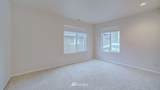 423 Webster Ave - Photo 12