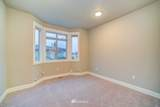 446 River Walk Drive - Photo 15