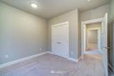 446 River Walk Drive - Photo 16