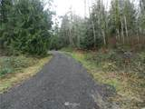 0 Peterson Road - Photo 1