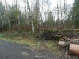 0 Peterson Road - Photo 2