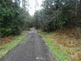 0 Peterson Road - Photo 3