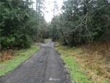 0 Peterson Road - Photo 4