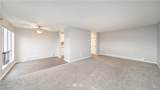 15148 65th Avenue - Photo 2