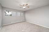 15148 65th Avenue - Photo 11